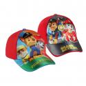 Cappelli con visiera Baseball