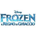 Frozen - il Regno di Giaccio
