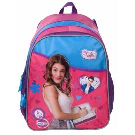 BACKPACK My Little Pony elementary school boy to Disney