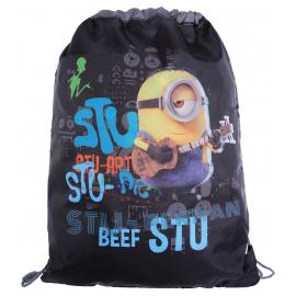 Minions bag