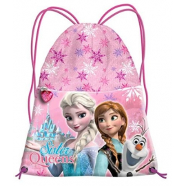 backpack backpack Chica Vampiro bag school bag sports leisure Disney