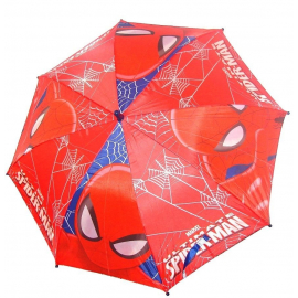 Star Wars black umbrella baby girl automatic rain cover, original