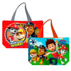 SEA BAG BETTY BOOP BAG 52x40cm BEACH HOLIDAYS, games, girl GIRL