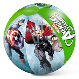 Frozen Disney Inflatable BALL BALL game Beach Sea Swimming Pool, Children