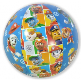 Paw Patrol Inflatable BALL BALL game Beach Sea Swimming Pool, Children