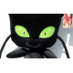 Cat Noir Soft Plush 20cm Game Girl Ladybug Miraculous