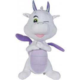 105cm Big PONY Plush soft Perfect Gift