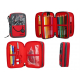 set school backpack Trolley Inter