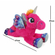 65cm Big PONY Plush soft Perfect Gift