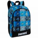 Fortnite set Backpack , Medium School, High School Boy
