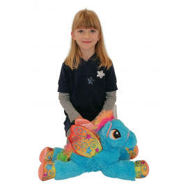 50cm Big PONY Plush soft Perfect Gift