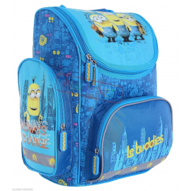 Frozen BIG elementary school backpack original Disney
