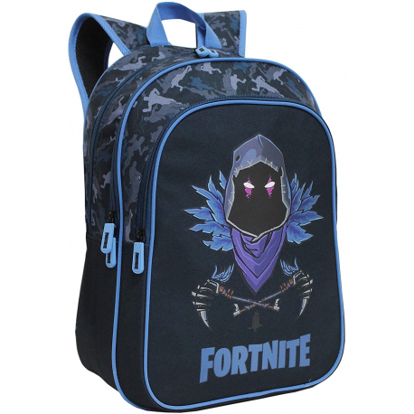 Fortnite Backpack , Medium School, High School Boy