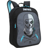 Fortnite Backpack , Medium School, High School Boy