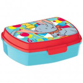 LUNCH BOX breakfast box for LUNCH SNACK sandwich school, kindergarten child