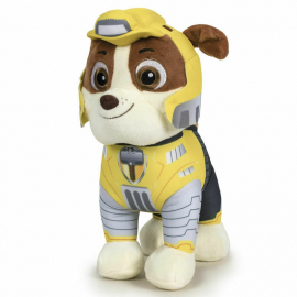 Paw Patrol Skey 40 cm Plush The Puppy Team, Original Children +0