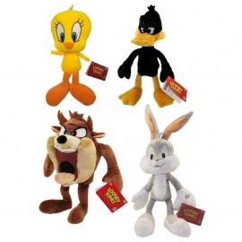 TAZ 30cm Looney Tunes Original Disney Plush FUNKO