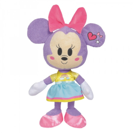 Minnie Mouse Tokyo Disney Giant Plush 43cm Kids Boys Adults