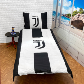 Fortnite set of sheets single bed DUVET COVER 140x200cm