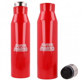 Harry Potter Thermal Bottle DIABOLO in Stainless Steel, 580 ml Children Adults Thermos