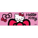 Hello Kitty -scuola